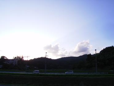 kusatori4.jpg